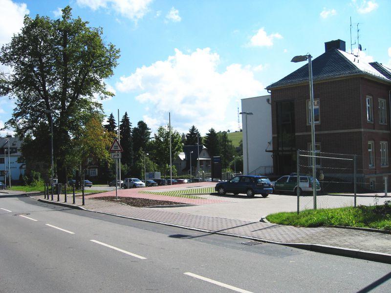 Polizeirevier_Marienberg