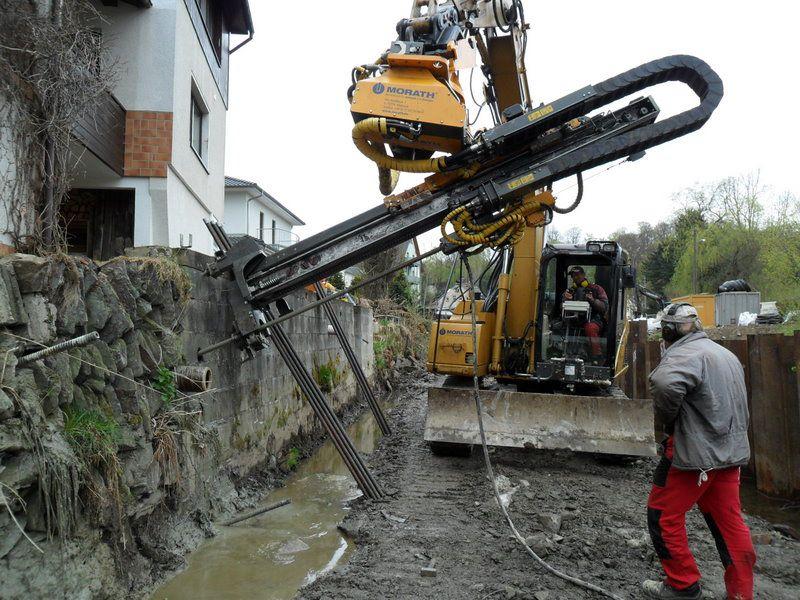 Hochwasserschutz_Chemnitz_Einsiedel