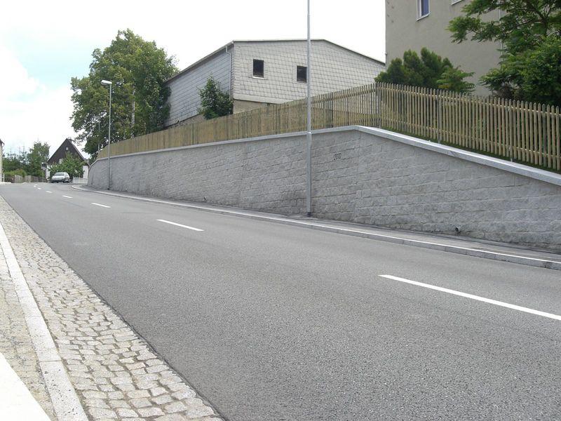 Stuetzwand_B101_Gehringswalde