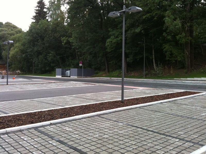 Parkplatz_Drahtseilbahn_Augustusburg